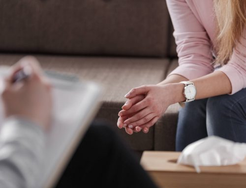 ¿Qué puedo hacer cuando tengo abortos recurrentes?